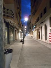 Almería - Andalucía - España