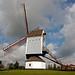 """De windmolen van Bouwel - """"Grobbendonk meet-up"""" by AnitA.v"""