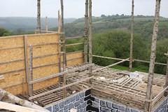 GTC Castle 2010 046