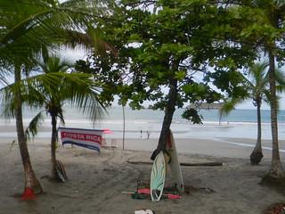 Welcome to Jacó Beach - Explorica