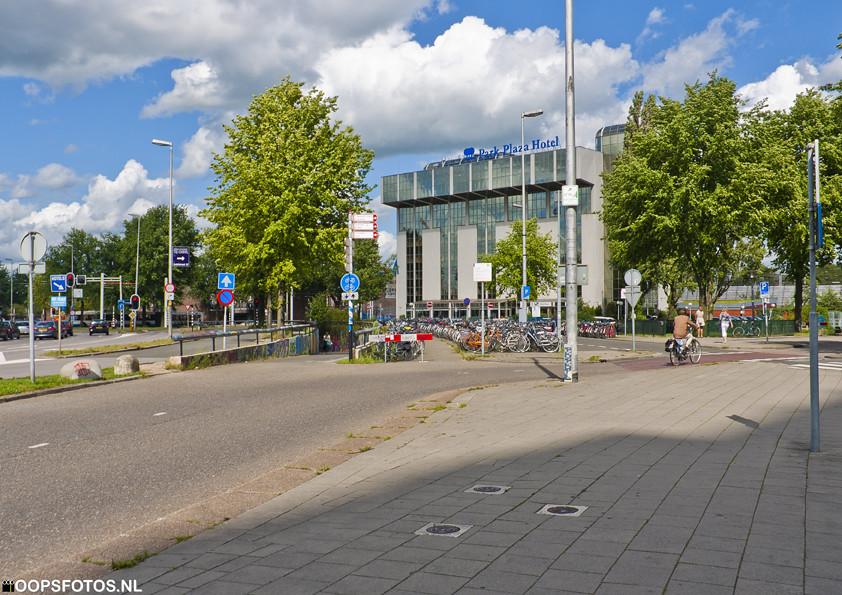 NL/Utrecht/Westplein 98746CF