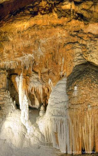 statepark usa canon missouri cave hdr onondagacave digitalrebelxs