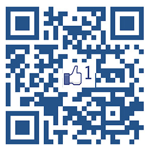 qr code facebook - photo #6