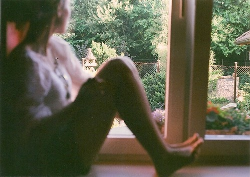 LE LOVE BLOG QUOTES PHOTOS PHOTOGRAPHS STORIES SUBMISSIONS ADVICE QUESTIONS EX GIRLFRIEND Untitled by sinister kid, on Flickr