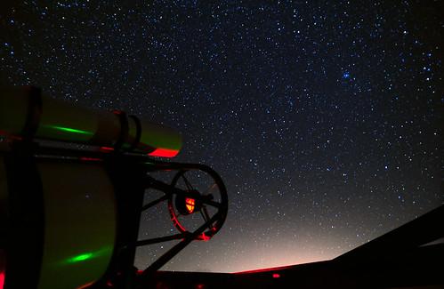 arizona sky night dark star desert scope clear telescope astrophotography spotting reflector kittpeak 878 refractor nightlyobservatoryprogram