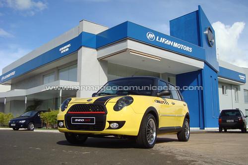 lifan 320 racing  HD (5)