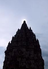 ancient history, temple, landmark, monument, rock,