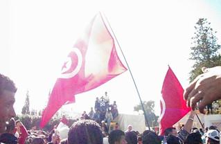 110211 Sidi Bouzid - the city behind the Tunisian revolution 02 | سيدي بوزيد: مهد الثورة التونسية | Sidi Bouzid : la ville à l'origine de la révolution en Tunisie