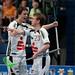 1. MaXxprint FBL Herren 2. Halbfinale – UHC Sparkasse Weißenfels - MFBC Löwen Leipzig - 09.04.2011
