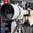 the Canon EOS Digital Ontario group icon