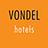 to Vondel Hotels' photostream page
