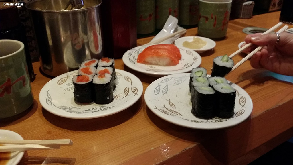 20140905-Unelmatrippi-Sushi-20140903_152925