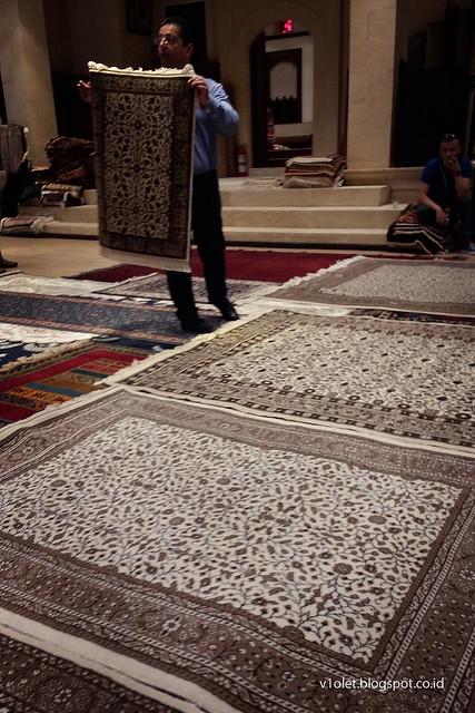 20160510_095151 Carpet Gallery Cappadocia6crw