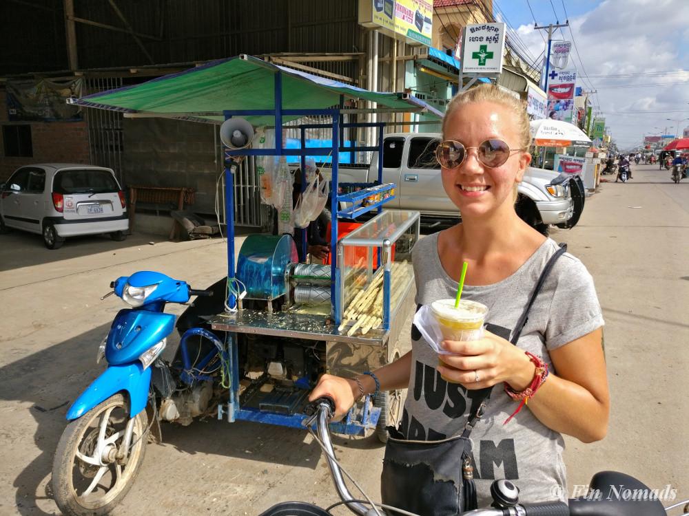cambodian_streetfood9