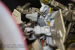 Akikousai_1-71
