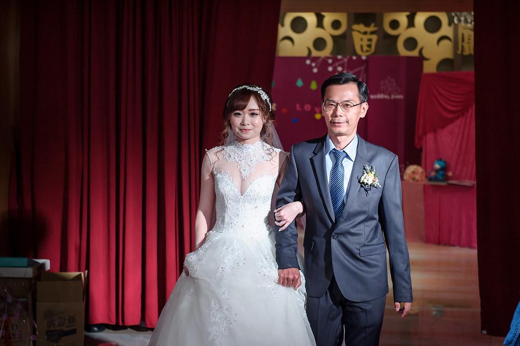 0033新莊 婚禮紀錄
