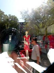 500 Euro Dress :(