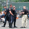 NJ Law Enforcement Motorcycle Skills Competition '10 -- 32 by Bullneck