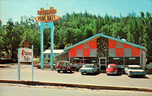 chucks_pancake_house_placerville_CA