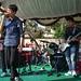 Dok Perpisahan 2009 - SMP Neg-1 Babalan 14