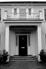 Broadway Historic District (Saratoga Springs, New York)