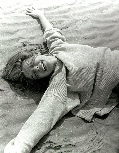 Elena (1998)