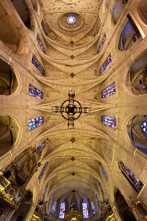 Ramon Llull の画像. sanfrancisco roof españa texture textura church temple spain pattern background basilica religion iglesia kirche surface fisheye falcon 寺院 8mm mallorca palma dach fondo vidrieras muster texturas templo textured techo basilika baleares tempel 教堂 arcos hintergrund superficie sfondo 宗教 balearicislands ojodepez illesbalears 庙宇 religión 背景 santfrancesc oberfläche パターン церковь modello patrón textur храм 教会 текстура islasbaleares религия 屋顶 крыша 大聖堂 samyang 屋根 テクスチャー consistenza 表面 базилика фон поверхность ultraangular шаблон マヨルカ島 falcon8mm アルコス 阿科斯 バレアレス諸島