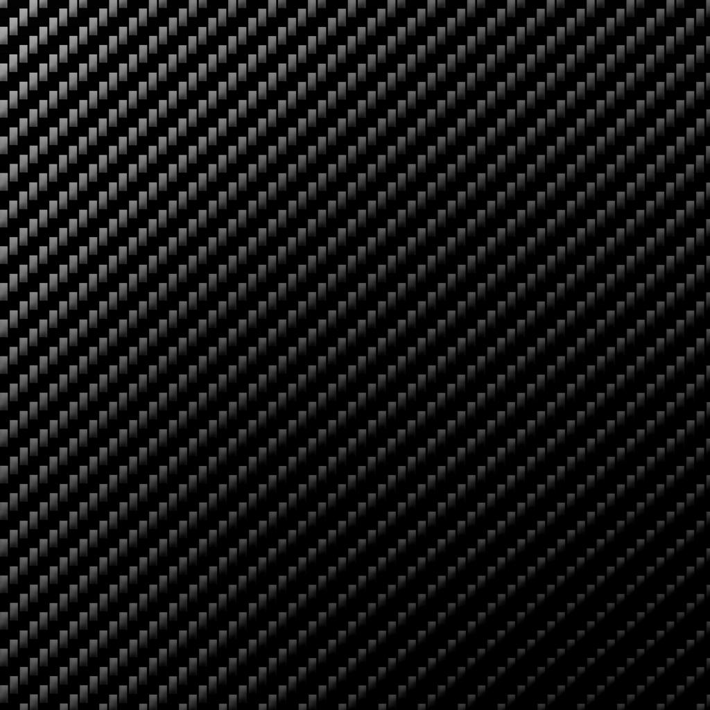 cool ipod wallpaper image