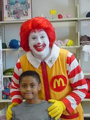 SRP 2010Jeff-Ronald4