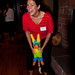 I Love This Pinata by MellieRene4