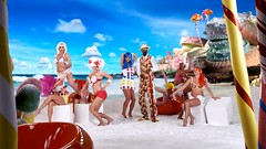 California Gurls still - 019