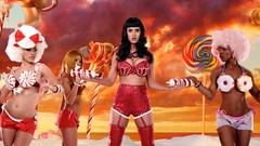 California Gurls still - 024