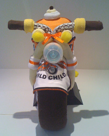 harley davidson baby shower gifts flickr photo sharing