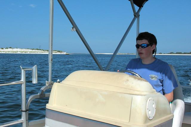 Catamaran rental destin fl events