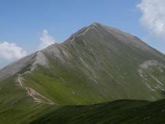 Monte Priora
