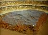 Meteorito de Hoba.Marte-Tierra. Una anatomía comparada.Telde.Gran Canaria by El Coleccionista de Instantes
