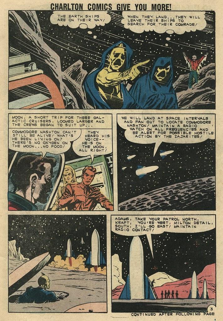 spacewar17_05