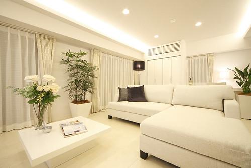 Interior Design PLAN.1 _MG_1385