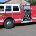 Sta.37 Somerton fd Belmont Co ohio