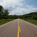 U.S. Route 50 (3)