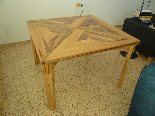Dining table 0 finance dining table for 108 table seats how many