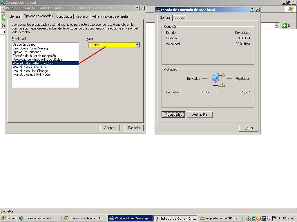 Realtek Ac97 Audio Driver Download - semantic.gs