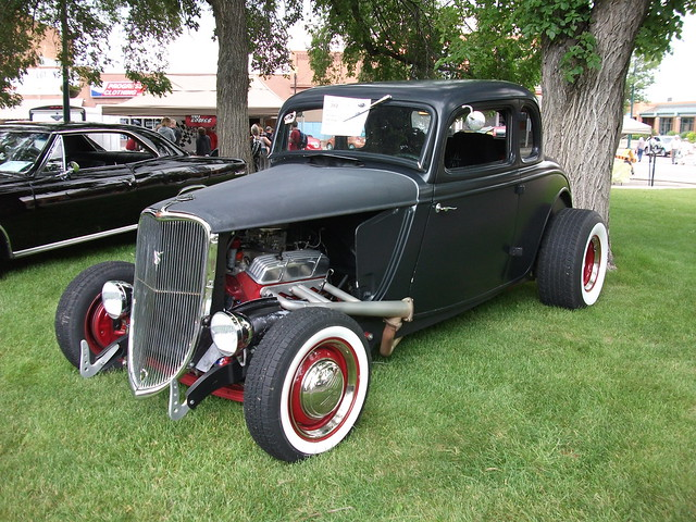 1933 ford 5 window coupe 1933 ford 5 window coupe