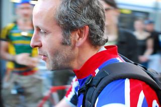Annick van Hardeveld アムステルダム 近く の画像. race memorial alleycat messengers avhmr