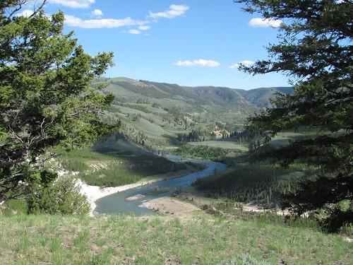 lista parques nacionais EUA