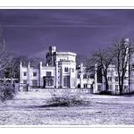 #021 Märchenschloss Babelsberg