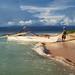 Cabgan Island by SweetCaroline♥