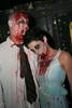 ZombieSocial 7.17.10-83