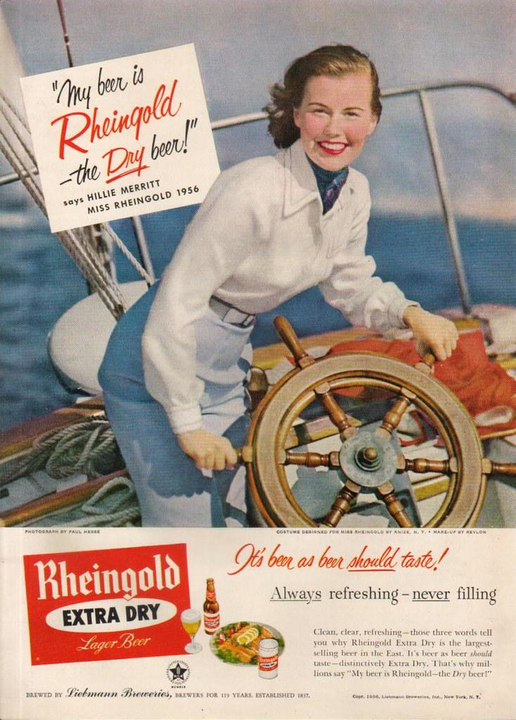 Rheingold-1956-sailing