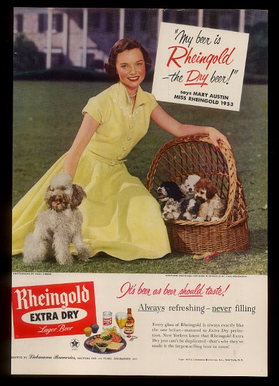 Rheingold-1953-pups